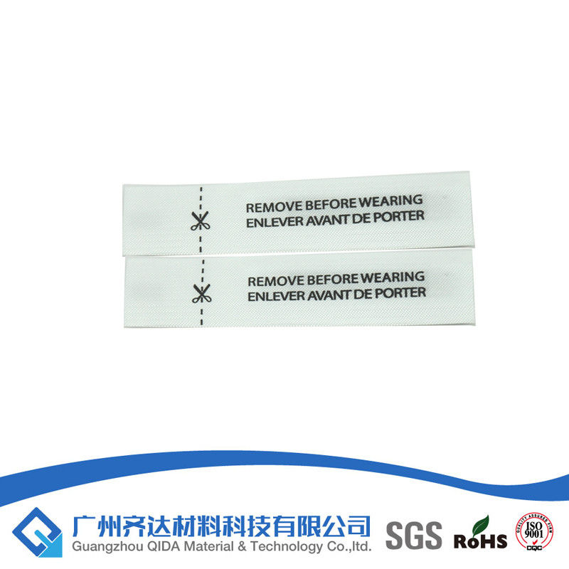 eas jewelry security tags labels